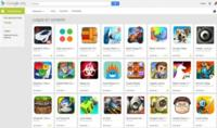 """""""Juegos sin conexión"""" en Google Play, evitando los juegos que requieren conexión constante a Internet"""