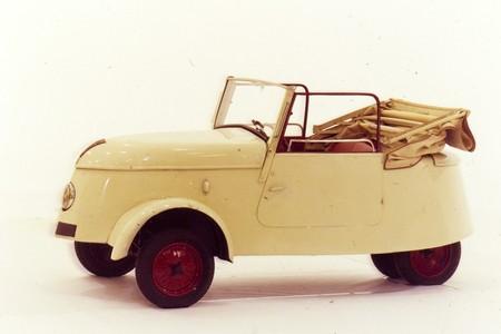 Peugeot Vlv 1941 5