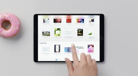 Apple lanza seis nuevos vídeos para explicar los trucos y las novedades de iOS 11