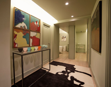 Los tratamientos de belleza más sofisticados en el nuevo Spa Valmont en Barcelona