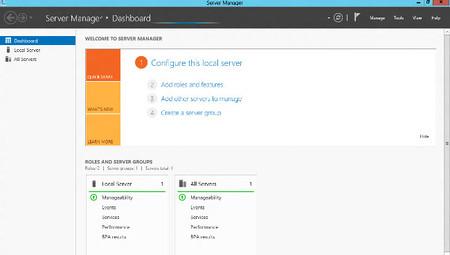 Las nuevas características de Windows Server 2012 R2 para ayudar al control del BYOD