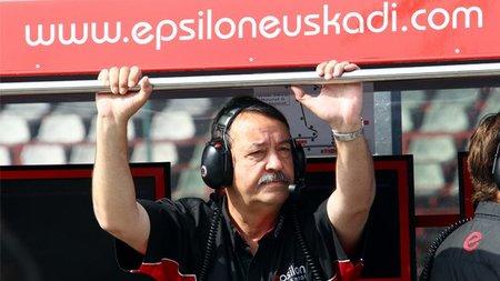 Joan Villadelprat dice que respeta la decisión de la FIA, pero seguirá presionando para estar en parrilla en 2011