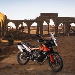 Foto 95 de 128 de la galería ktm-790-adventure-2019-prueba en Motorpasion Moto