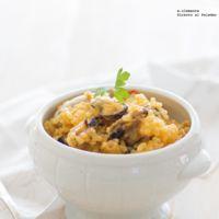 Nuestras mejores recetas sin gluten para el #DíaDelCelíaco