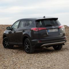 Foto 10 de 25 de la galería prueba-toyota-rav4-hybrid-exteriores-coche en Motorpasión