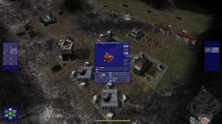Estrat Warzone11
