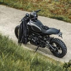 Foto 15 de 19 de la galería yamaha-xsr900-yard-built-monkeebeast en Motorpasion Moto