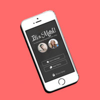 Pagando $5 dólares podrás conocer si tu pareja usa Tinder