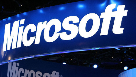 Ejecutivo Multimedia de Xbox abandona Microsoft