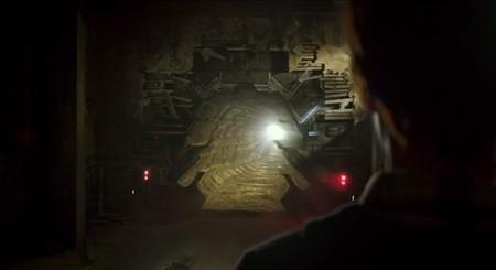 Darktower5