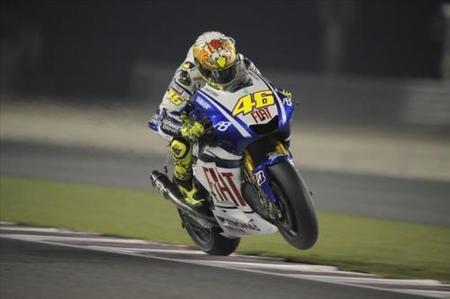 MotoGP 2010, el año de las revanchas