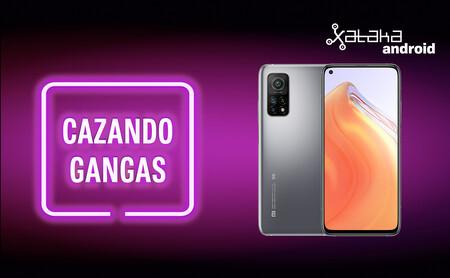 Cazando Gangas: Xiaomi Mi 10T, POCO X3, Realme 7 5G, Realme X3 y muchos más a precios increíbles
