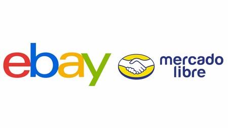 eBay hace alianza con Mercado Libre para lanzar su tienda oficial en México