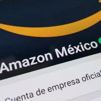 """Amazon México ya permitirá """"buscar"""" ofertas por medio de WhatsApp, lo probamos y decidimos quedarnos con el método tradicional"""