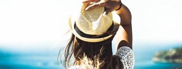 Desconectar durante tus vacaciones es importante: las claves para librarte del estrés en verano
