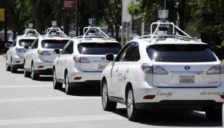La guerra por el talento en Inteligencia Artificial entre Silicon Valley y fabricantes de coches