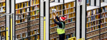 Amazon ha subido el salario mínimo de sus trabajadores a $15. ¿Por qué? Es el mercado, amigo