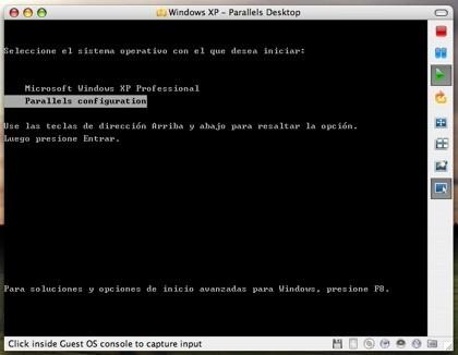 bootloader_paso1.jpg
