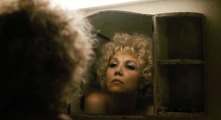 'The Deuce' profundiza en el lado más duro del porno y la prostitución en su fascinante primera temporada