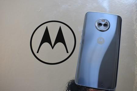 Moto X4 Primeras Impresiones 6