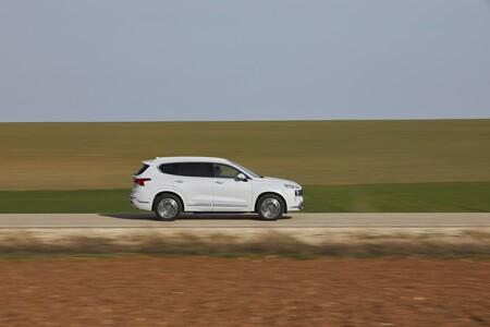 Hyundai Santa Fe 2021 Prueba Contacto 053
