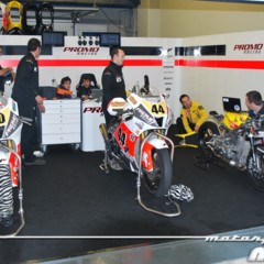 Foto 55 de 102 de la galería cev-buckler-2011-imagenes-de-la-ultima-cita-en-jerez en Motorpasion Moto
