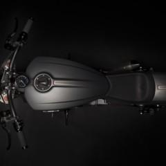 Foto 27 de 55 de la galería victory-ignition-concept en Motorpasion Moto