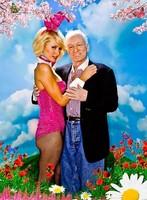 Paris Hilton, la Semana Santa y Playboy