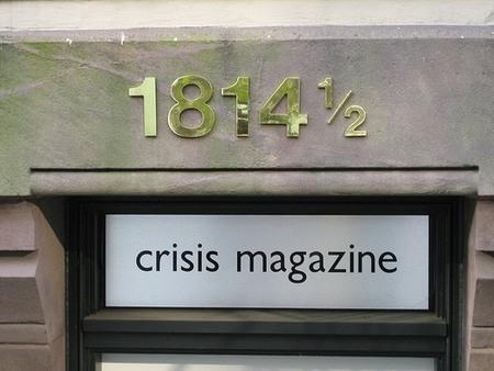 Propuestas de la ATA para salir de la crisis