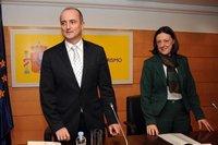 5.168 millones de euros en ayudas a la industria automovilística en España