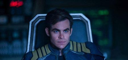 ¿Quién es el mejor capitán en la historia de 'Star Trek'?