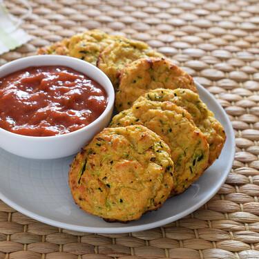 Recetas fáciles y variadas en el menú semanal del 15 de marzo