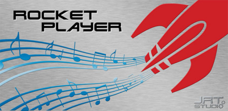 RocketPlayer