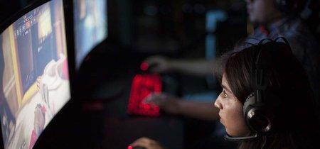 """Intel Gaming Nights: Los eventos con los que Intel quiere """"apoyar"""" al mercado de eSports en México"""