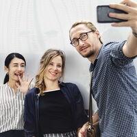 El enigma de qué hará de Internet la cuarta generación social