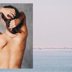 Foto 3 de 17 de la galería coleccion-bermuda-mason-stanley en Trendencias