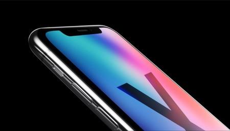 iPhone X: esto es todo en lo que innovó (y en lo que no) y cómo ha respondido la competencia