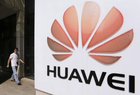 Huawei tiene listos tres procesadores móviles, dan el salto a los ocho núcleos y los 64bits