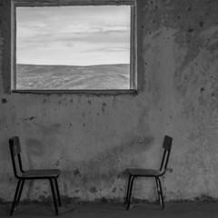 Foto 13 de 14 de la galería back-to-silence-de-sandra-pereznieto en Xataka Foto