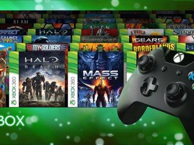 Bully: Scholarship Edition y más juegos de Xbox 360 ahora son retrocompatibles con Xbox One