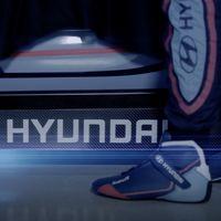Hyundai Motorsport ya prepara su primer auto de carreras 100% eléctrico