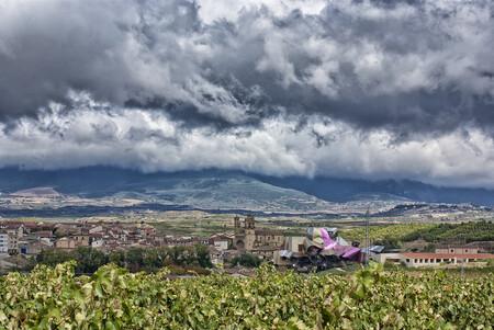 Siete pueblos con encanto en el interior del País Vasco con mucho que ver y hacer
