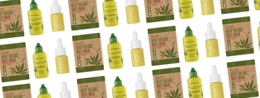 I was reluctant to try cannabis beauty products but I discovered these 3 that they have and I love