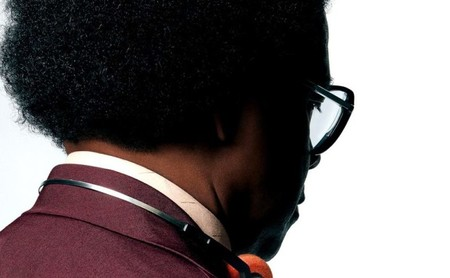 'Roman J. Israel, Esq', Denzel Washington borda a un personaje que sirve de reverso luminoso a 'Nightcrawler'