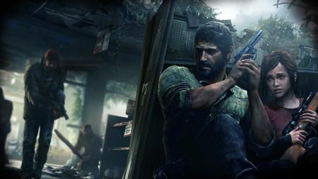 El director (y cocreador) de Chernobyl dirigirá el episodio piloto de la serie de The Last of Us para HBO
