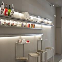 Foto 5 de 29 de la galería lablanca-barcelona en Trendencias Lifestyle