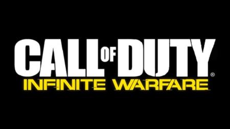 Call of Duty: Infinite Warfare Legacy Edition incluiría la versión remasterizada de Modern Warfare