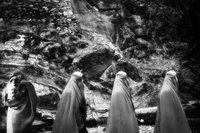 El retoque digital deja de nuevo sin premio un concurso fotográfico