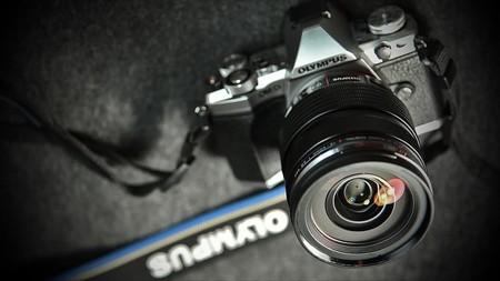 Más golpes del covid-19: en abril se vendieron casi un 75% menos de cámaras sin espejo en Japón que en 2019