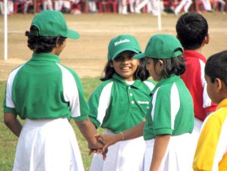 Recomendaciones para mejorar la actividad física en niños y adolescentes